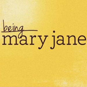 Being Mary Jane Season 1 Soundtrack List (2013)