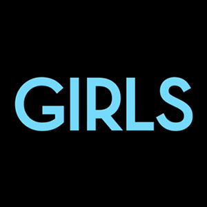 Girls Season 3 Soundtrack List (2014)