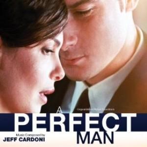 A Perfect Man Soundtrack List